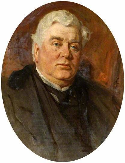 Andrew Jameson, Lord Ardwall