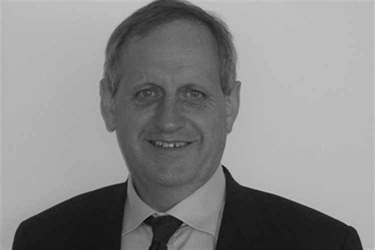 Andrew Jameson (politician) Andrew Jameson International Law Firm