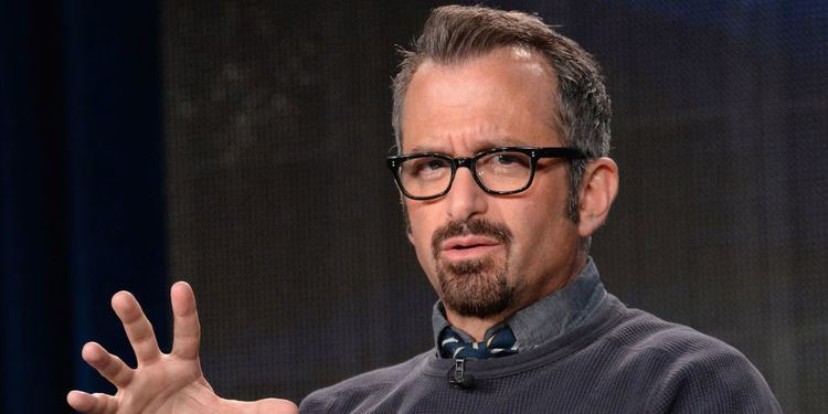 Andrew Jarecki Why Andrew Jarecki Put Himself in The Jinx