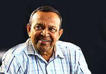 Andrew Jayamanne httpsuploadwikimediaorgwikipediacommonsthu