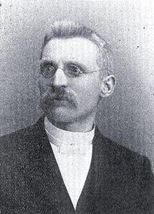 Andrew Jenson httpsuploadwikimediaorgwikipediacommonsthu