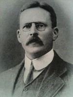 Andrew John Herbertson httpsuploadwikimediaorgwikipediacommons99