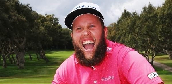 Andrew Johnston (golfer) wwwgolfchannelcomsitesgolfchannelprodacquia