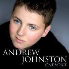 Andrew Johnston (singer) httpsuploadwikimediaorgwikipediaenthumba