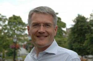 Andrew Jones (British politician) Andrew Jones MP Member of Parliament for Harrogate Knaresborough