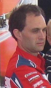 Andrew Jones (racing driver) httpsuploadwikimediaorgwikipediacommonsdd