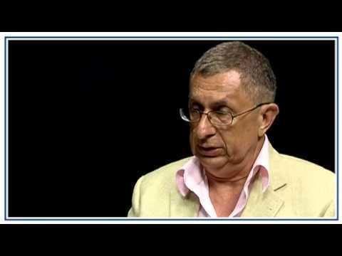 Andrew Kakabadse Cranfield on Corporate Sustanability Professor Andrew Kakabadse