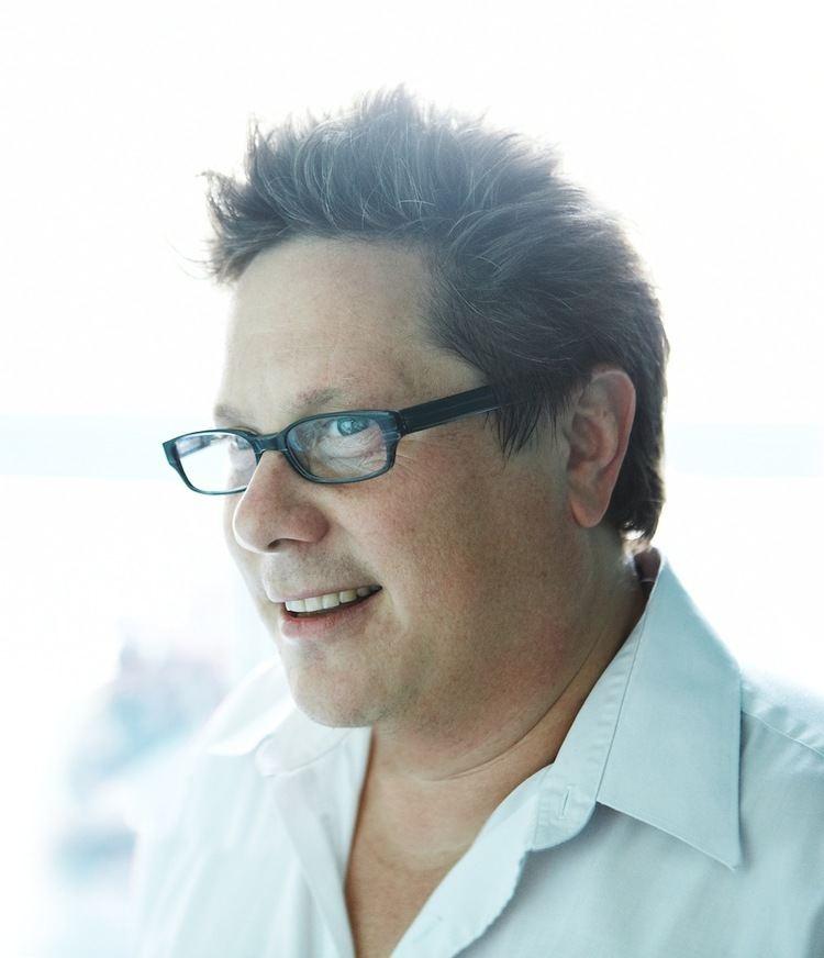 Andrew Kaufman thevoidcoukwpcontentuploads201302AndrewK