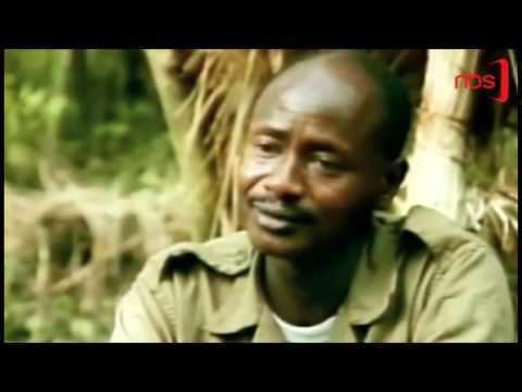 Andrew Kayiira Museveni Honours Kayiira YouTube