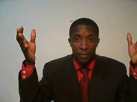 Andrew Kayiira Museven Paul Kagame Killed Dr Andrew Kayiira UFM UgandaAfro YouTube