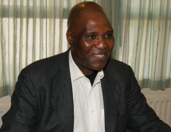 Andrew Kayiira Scotland Yard report has names of those who killed Dr Kayiira