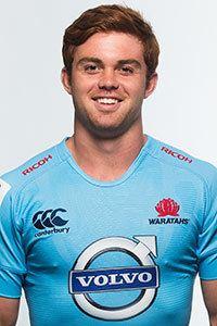 Andrew Kellaway (rugby union) wwwwaratahscomauPortals3PlayerImagesKELLAWA