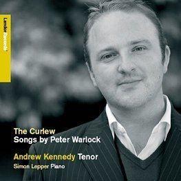 Andrew Kennedy (tenor) wwwbachcantatascomPicBioKBIGKennedyAndrew
