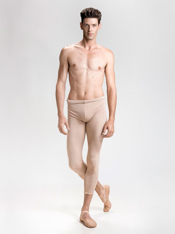 Andrew Killian Andrew Killian The Australian Ballet