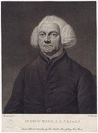 Andrew Kippis httpsuploadwikimediaorgwikipediacommonsthu