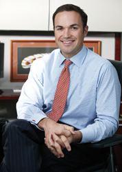 Andrew Kline wwwsportsbusinessdailycomJournalIssues201111