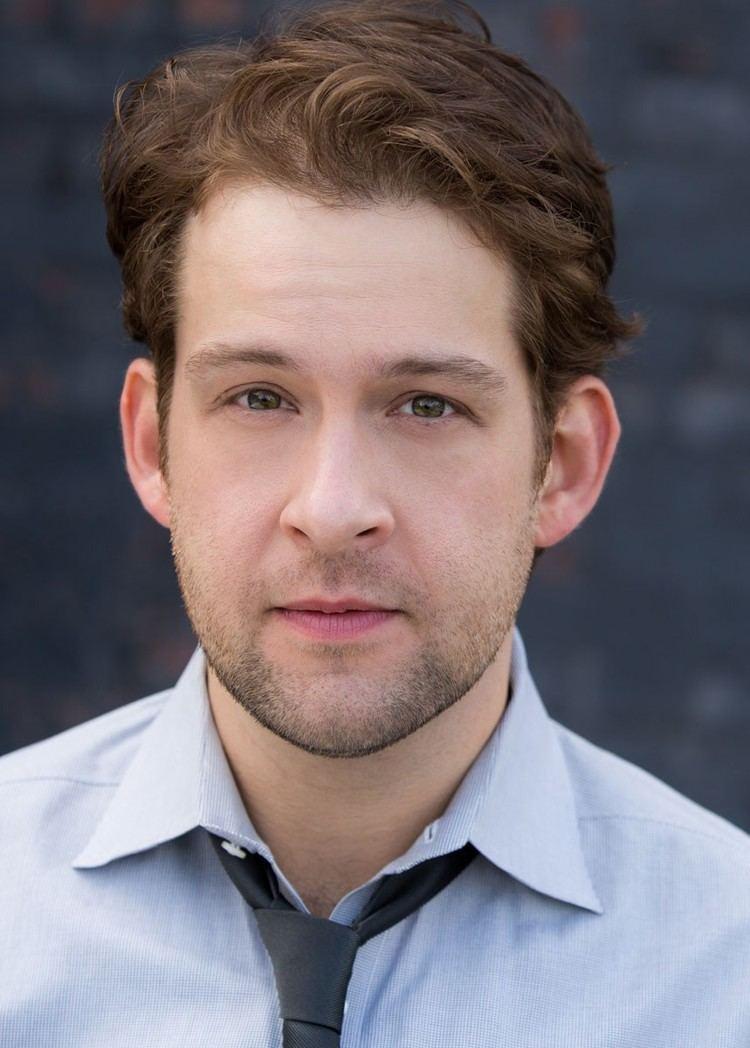 Andrew Kober Andrew Kober Broadway Cast amp Staff IBDB
