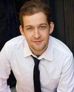 Andrew Kober wplesmiscombroadwayfiles201402KoberAndrewjpg