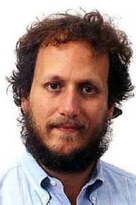 Andrew Koenig (programmer) httpslbsitbytes2010fileswordpresscom201304