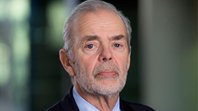 Andrew Kohut Andrew Kohut dies at 73 one of nation39s leading pollsters