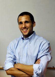 Andrew Kortina EntrepreneurWiki Andrew Kortina