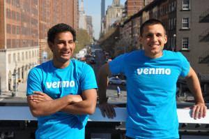 Andrew Kortina Venmo Cofounders Step Down Bank Innovation