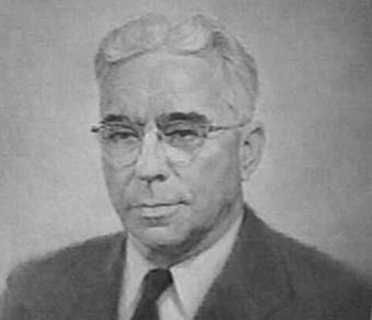 Andrew L. Sevier