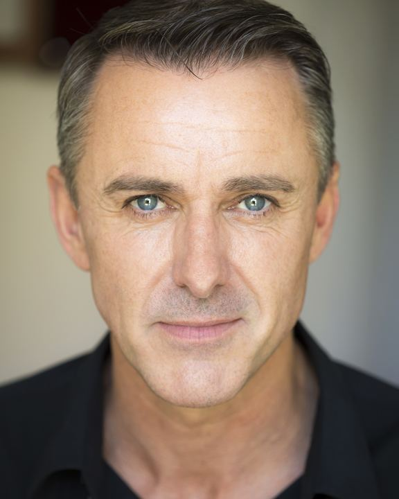 Andrew Laing Andrew Laing Auckland Actors