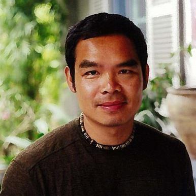 Andrew Lam (author) mediadpublicbroadcastingnetpkalwfilesstyles