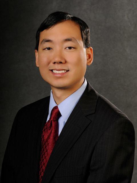 Andrew Lam (ophthalmologist) wwwneretinacomwpcontentuploads201105DrLam