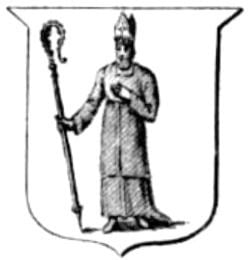 Andrew Lamb (bishop)