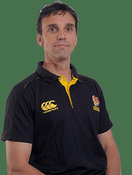Andrew Lamb (cricketer) wwwcricketwellingtonconzwpcontentuploads201