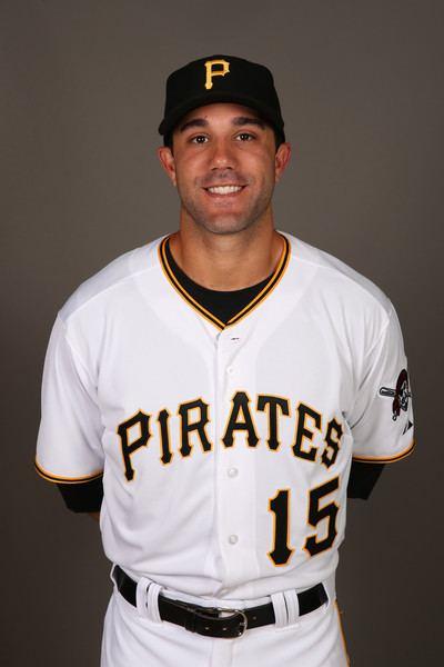 Andrew Lambo Andrew Lambo Pictures Pittsburgh Pirates Photo Day Zimbio