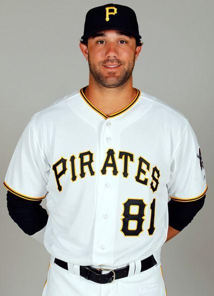 Andrew Lambo Pittsburgh Pirates Photo Day Pictures Zimbio