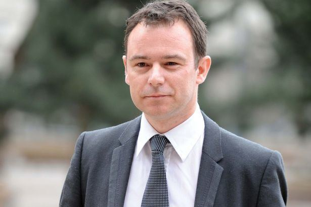 Andrew Lancel Liverpool actor Andrew Lancel admits homosexual encounters but not