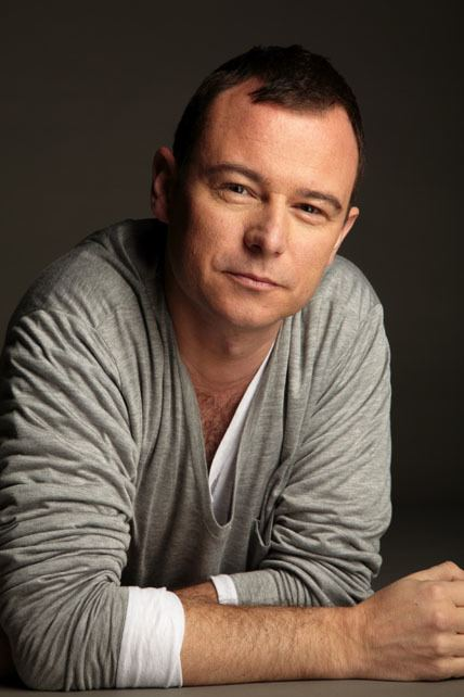 Andrew Lancel Corrie star Andrew Lancel Franks a monster News Coronation