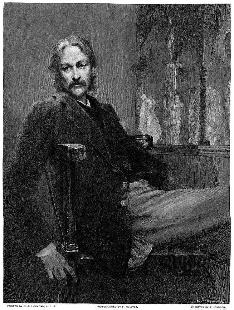 Andrew Lang Andrew Lang scrittore Wikipedia