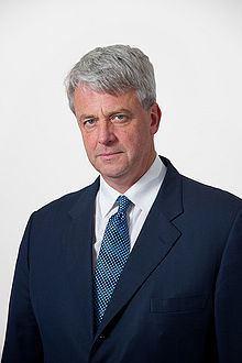 Andrew Lansley httpsuploadwikimediaorgwikipediacommonsthu