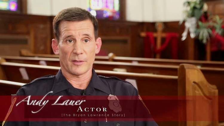 Andrew Lauer Andy Lauer Actor on Vimeo