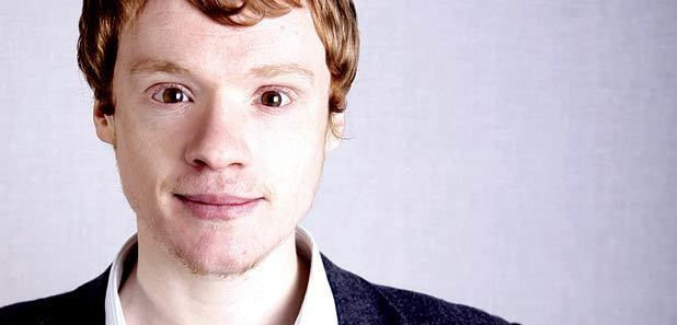 Andrew Lawrence (comedian) Andrew Lawrence Northings