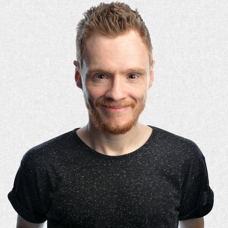 Andrew Lawrence (comedian) wwwandrewlawrencecomedycoukimagesAndrewLawre