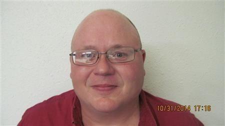 Andrew Lee Jones Andrew Lee Jones Sex Offender in Bullard TX 75757 TX03204927
