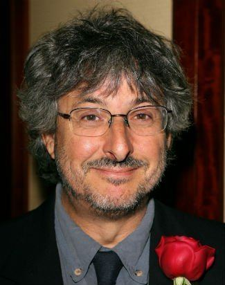 Andrew Lesnie Andrew Lesnie 39Lord of the Rings39 Cinematographer Dead at 59