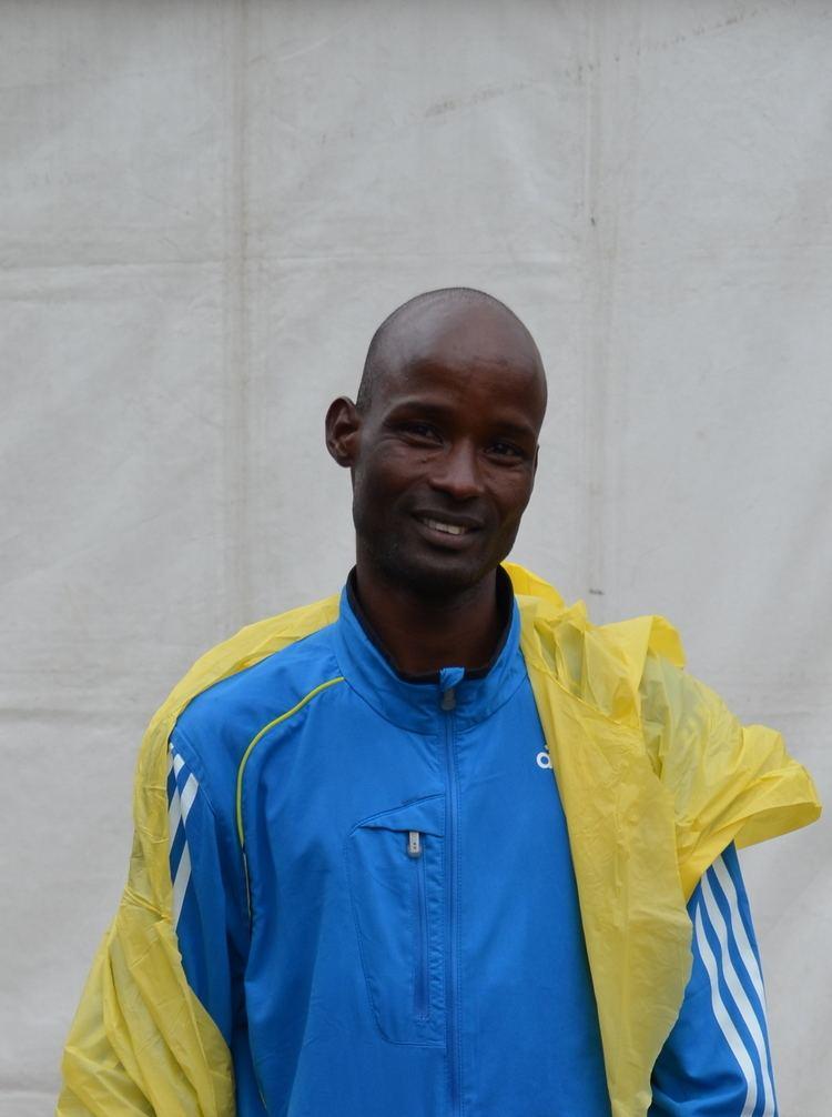 Andrew Lesuuda FileBucharest Marathon 0812 Andrew Lesuudajpg Wikimedia Commons