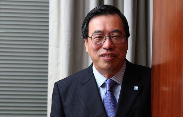 Andrew Leung wwwchinadailyasiacomattachementjpgsite441201