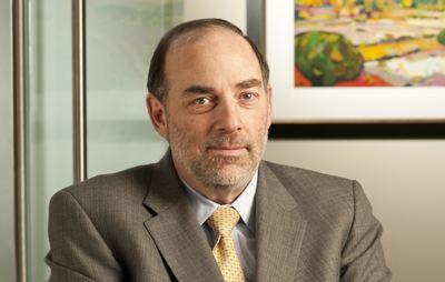 Andrew Levy wwwbrowngoldcomwbcntntprd1wpcontentuploadsa
