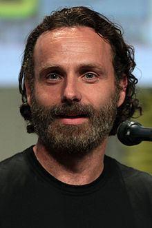Andrew Lincoln httpsuploadwikimediaorgwikipediacommonsthu