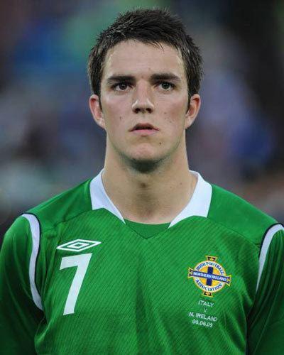 Andrew Little (footballer) sweltsportnetbilderspielergross124764jpg