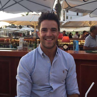 Andrew Little (footballer) Andy Little AndyLittle7 Twitter