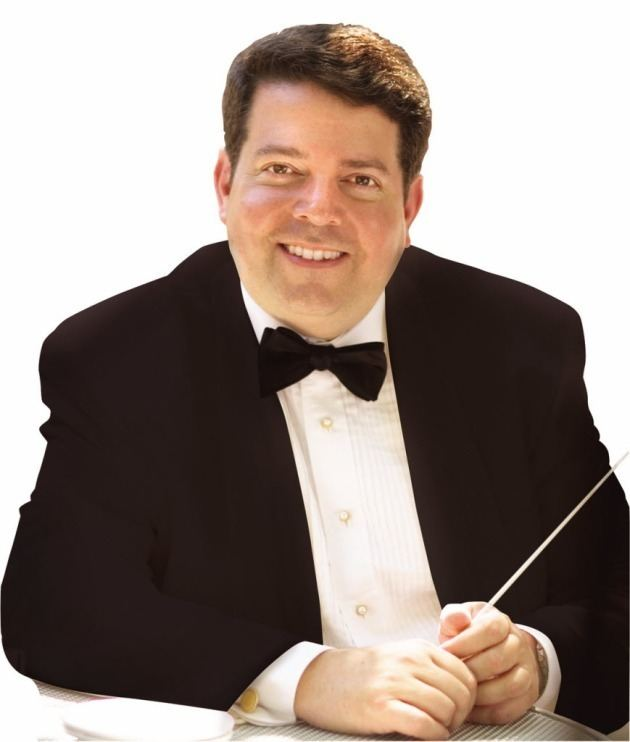 Andrew Litton Andrew Litton signs new contract with Minnesota Orchestra